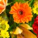 livraison de fleur pour enterrement