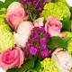 Livraison de fleurs toute France