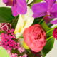 fleuriste livraison france