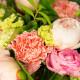 Fleurs à offrir