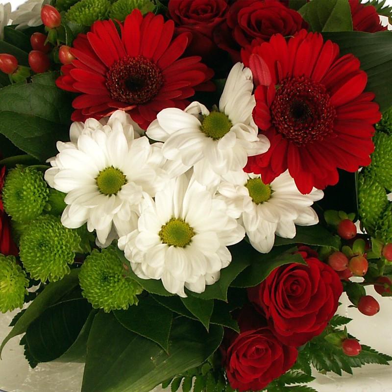 abonnement de fleurs livr tous les mois