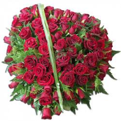 Coeurs de Roses