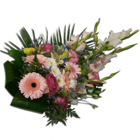 Floralement