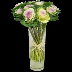 Bouquet Chouchou