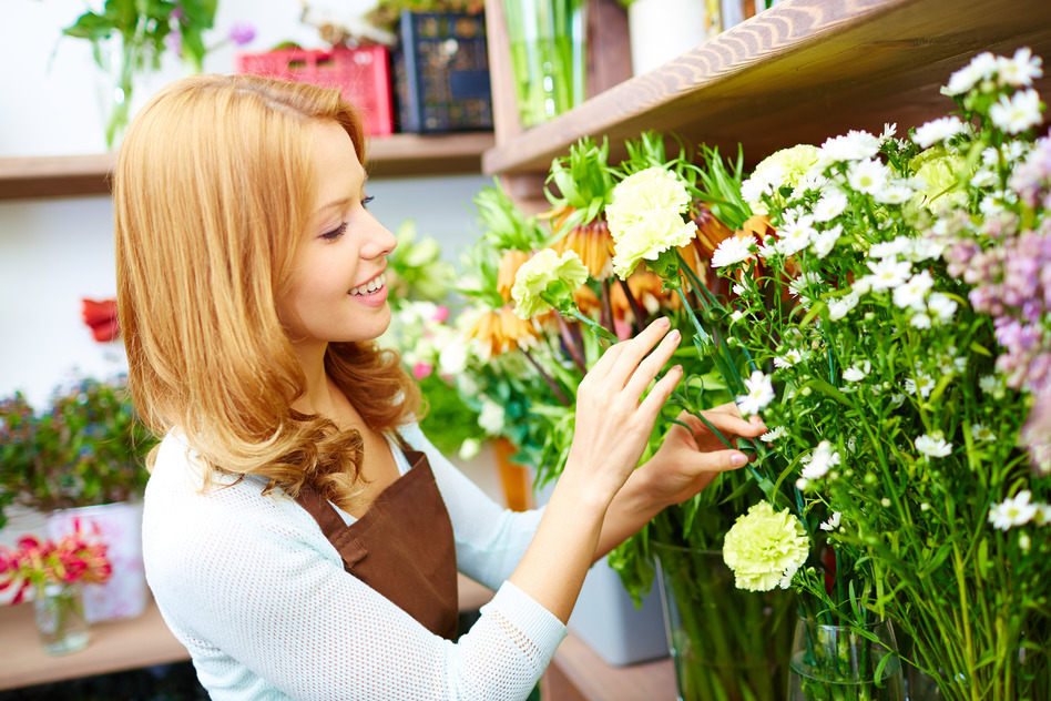 livraison de fleurs domicile fleuriste en ligne plus de fleurs. Black Bedroom Furniture Sets. Home Design Ideas